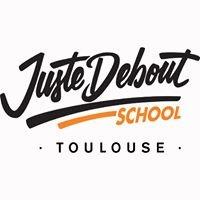Juste Debout School Toulouse