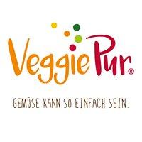 VeggiePur