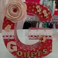 Godets