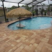 Hopper Pools & Spas