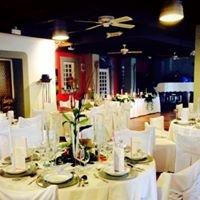 Can Truy Weddings Ibiza