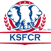 Kansas Federation of College Republicans