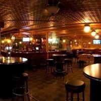 O'Really's Irish Pub