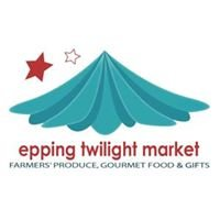 Epping Twilight Markets