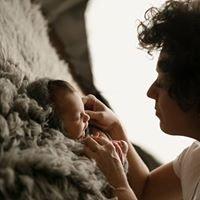 Natalia Novozhilova Photography