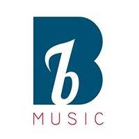 BoXinBox Music - Locales de ensayo