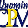 Wyoming Certified Public Managers