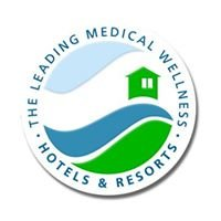 The Leading Medical Wellness Hotels und Resorts (LMWH)