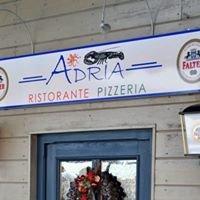 Pizzeria ADRIA