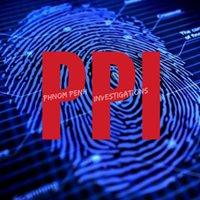 Phnom Penh Investigations