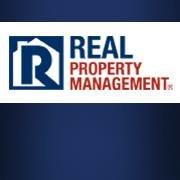 Real Property Management OC Metro