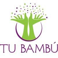 Tu Bambu