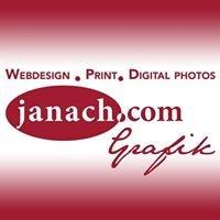 janach.com - digitalfotos & grafik