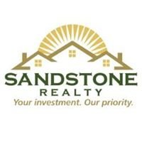 Lorain County Property Management Sandstone Realty