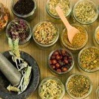 Herboristeria-Dietética Aquáridas