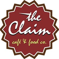 The Claim Cafe & Food Co.