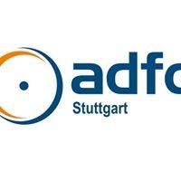 ADFC Stuttgart
