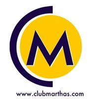 ClubMartha's Cala d'Or