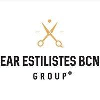 EAR Academia d'Estilistes
