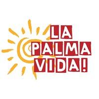 La Palma Vida