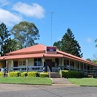 Kandanga Bowls Club