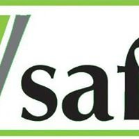 Vsafe Food Products Sdn. Bhd.
