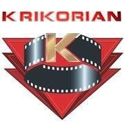 Krikorian Monrovia Cinema 12