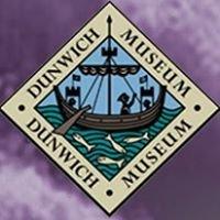 Dunwich Museum