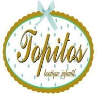 Topitos Boutique Infantil Murcia