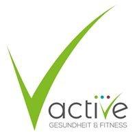 Active Gesundheit und Fitness