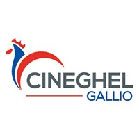 Cineghel