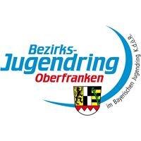 Bezirksjugendring Oberfranken