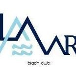 LaMar Beach Club