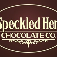 Speckled Hen Chocolate Company