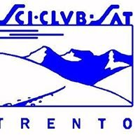 Sci Club SAT Trento