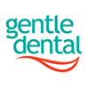 Gentle Dental Clinic Crete