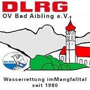 DLRG OV Bad Aibling e.V.