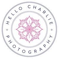 Hello Charlie Photography