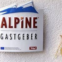 Ferienhaus Gundi Ferienregion St. Anton am Arlberg