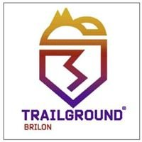 TrailGround Brilon