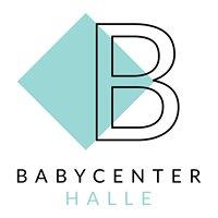 Babycenter Halle