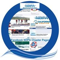 Northern California Chapter of the National Drowning Prevention Alliance