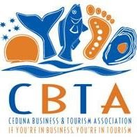 Ceduna Business & Tourism Association