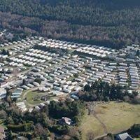 Bonny's Caravan Park