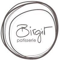 Birgit Patisserie