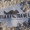 Tiaki Travel