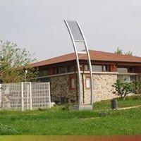 Casa de Natura Ripollet