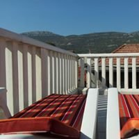 CroatianStoneHouse.COM