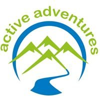 Active Adventures Mittenwald
