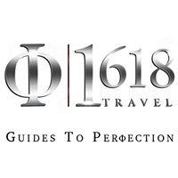 1618travel.com - Private Tourist Guides Crete